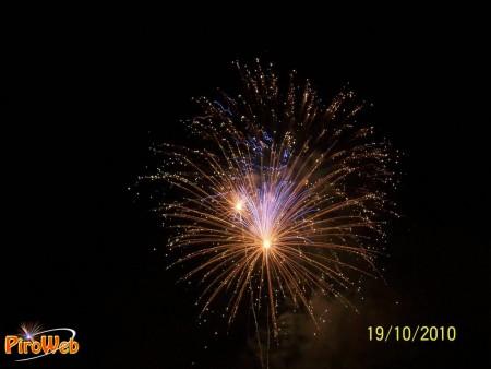 mugnano 2010 189.jpg