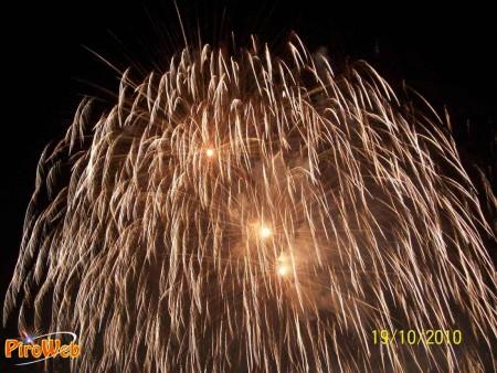 mugnano 2010 190.jpg