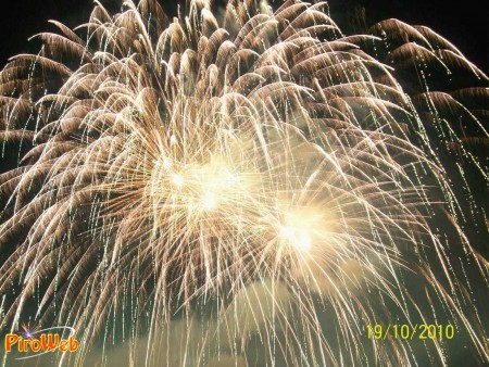 mugnano 2010 192.jpg