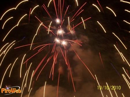 mugnano 2010 193.jpg