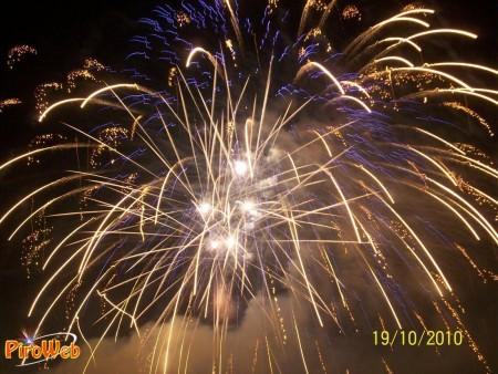 mugnano 2010 194.jpg