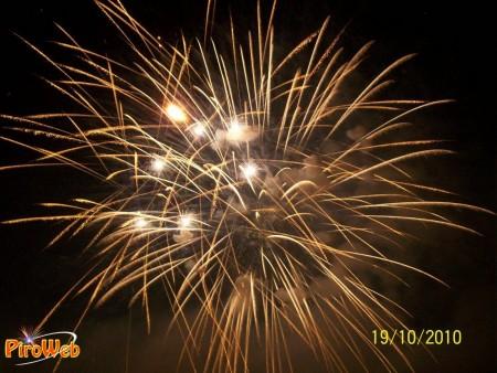mugnano 2010 195.jpg