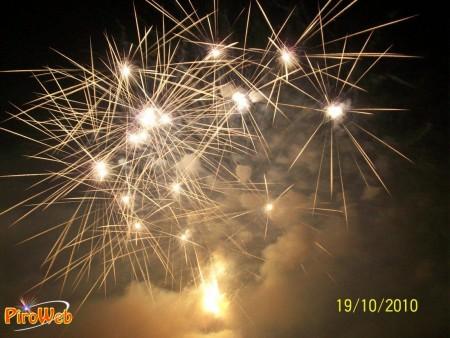 mugnano 2010 197.jpg