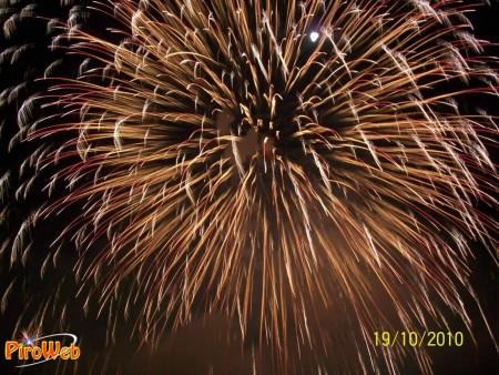 mugnano 2010 198.jpg
