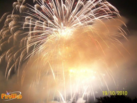 mugnano 2010 201.jpg