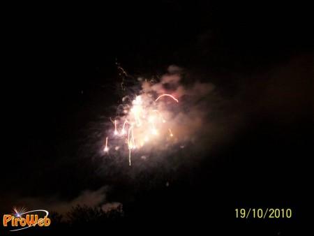 mugnano 2010 204.jpg