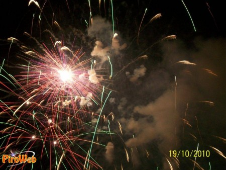 mugnano 2010 206.jpg
