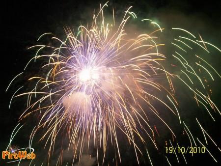 mugnano 2010 208.jpg