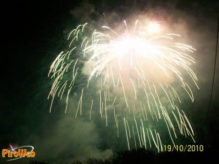 mugnano 2010 210.jpg