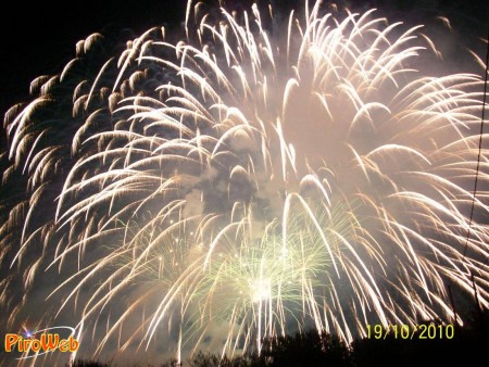mugnano 2010 211.jpg