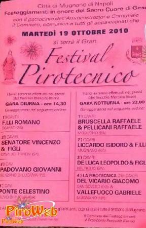 Mugnano_2010.jpg