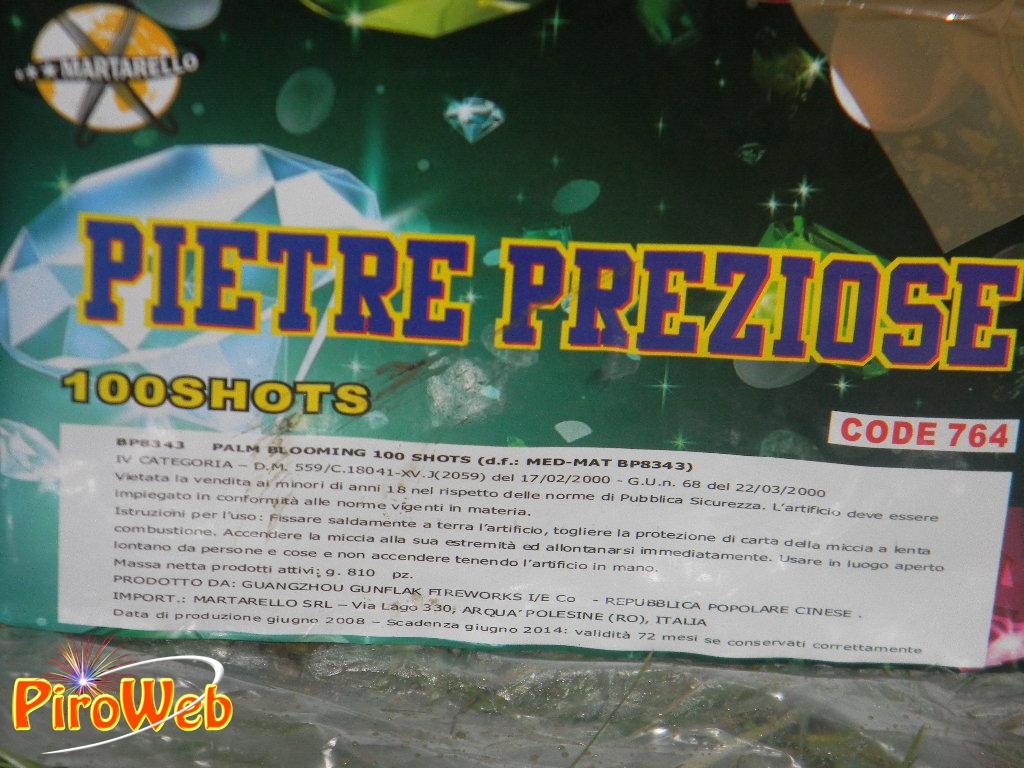 pietre_preziose_02.jpg