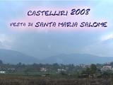 Castelliri 2008