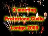 Lonigo 2009