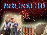 Porto Ercole 2009