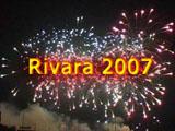 Rivara 2007