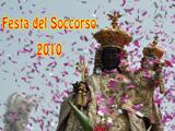 San Severo 2010 - presentazione
