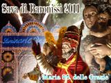Sava di Baronissi 2011 - intro