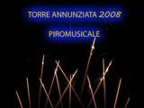 Torre Annunziata 2008