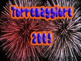 Torremaggiore 2009