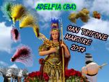 Adelfia 2017 - Spina