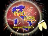 I anniversario Piroweb