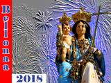 Bellona 2018 - diurno - Chiarappa