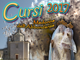 Cursi 2017 - F.lli Di Candia