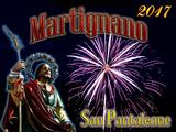 Martignano 2017 - diurno - Coluccia Pietro e Figli