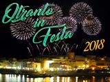 Otranto 2018 - F.lli Cosma