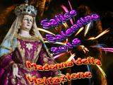 Salice Salentino 2018 - Palma