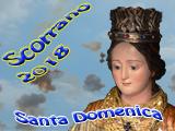 Scorrano 2018 - diurno - F.lli Pannella