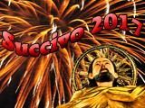 Succivo 2017 - Scudo Peppe e Ciro