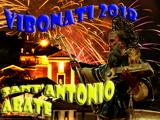 Vibonati 2018 - diurno - F.lli Di Candia