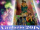 Vitulazio 2018 - diurno - Lieto Carmine